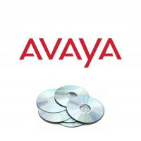 Avaya IP OFFICE/IP OFFICE SELECT R11 USER/ADMIN DVD 700513659 - Продажа и настройка Avaya